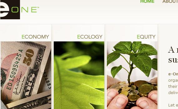 Eco_friendly_website22