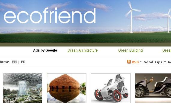 Eco_friendly_website3