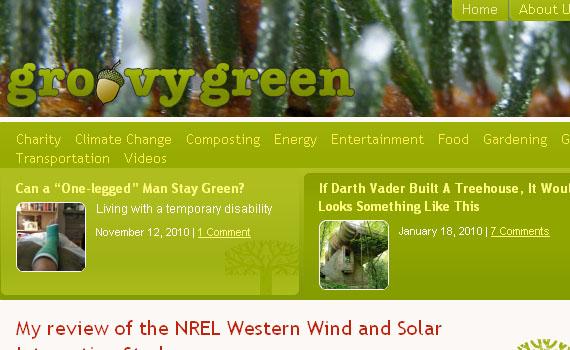 Eco_friendly_website5