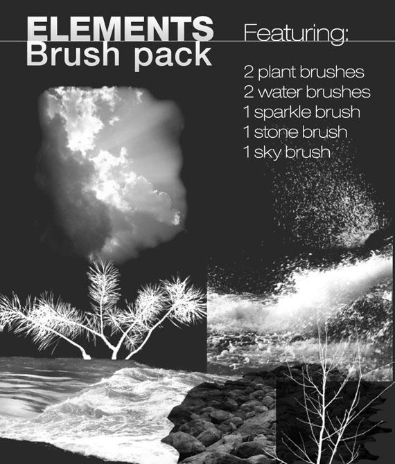 Elements_brush_pack_by_re_written-d32iizi