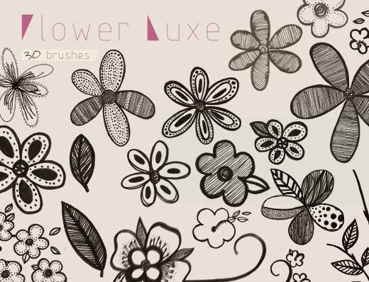 Flower_luxe_by_oddhearts-d32x179