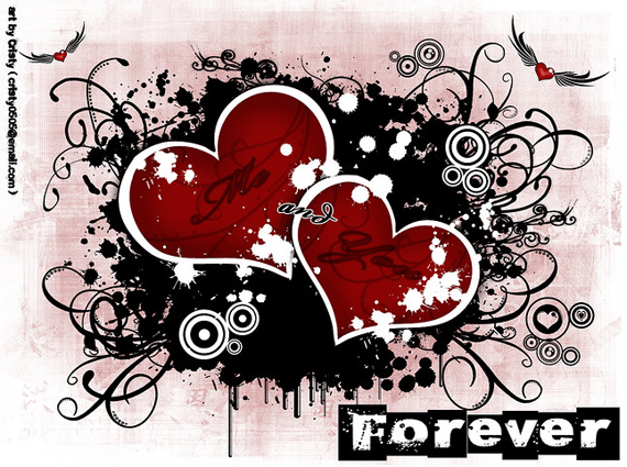 love wallpapers 2010. love wallpaper desktop.