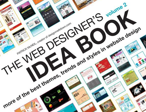 Ideabook_designer