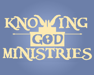 KnowingGodMinistries