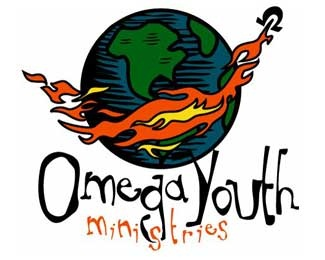 Omegayouthministries