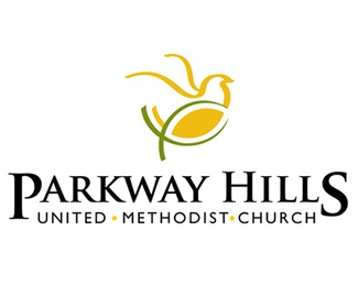 Parkway hills