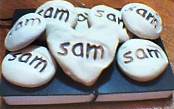 Samstones_9