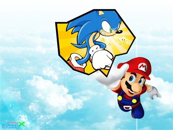 Sonic_mario_semborda