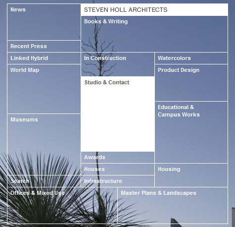 Stevenhollarchitects