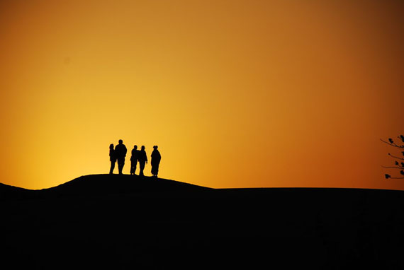 Silhouette Photography 55 Beautiful Amp Stunning Examples