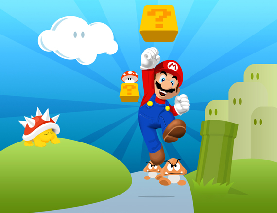Super_mario_by_bad_blood