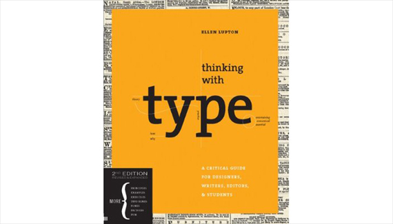Thinking_with_type_ok