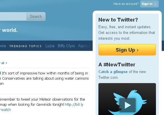 Twitter_beginners_guide1