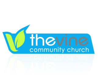 Vine community church