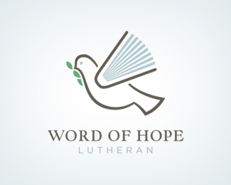 World of hope