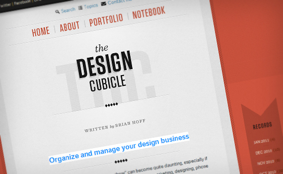 Design-cubicle-best-posts-2010-what-makes-great