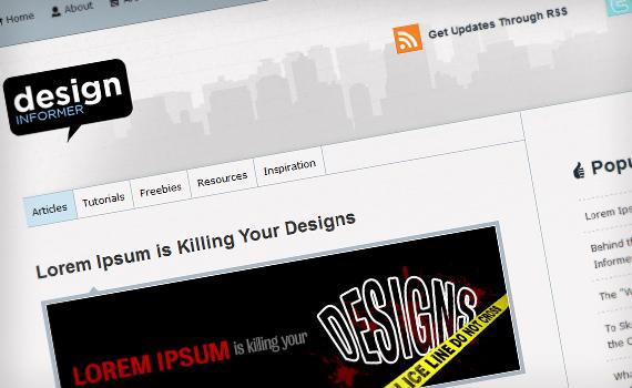 Design-informer-lorem-best-posts-2010-what-makes-great