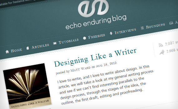 Echo-enduring-best-posts-2010-what-makes-great