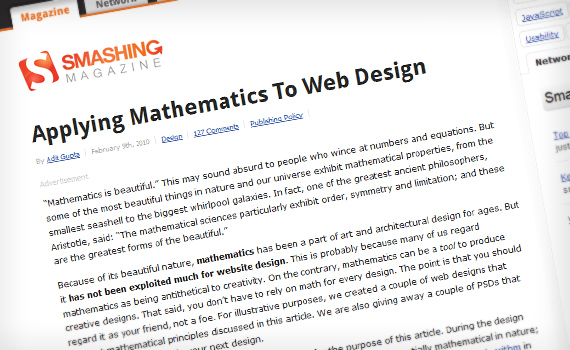 Smashingmagazine-mathematics-best-posts-2010-what-makes-great