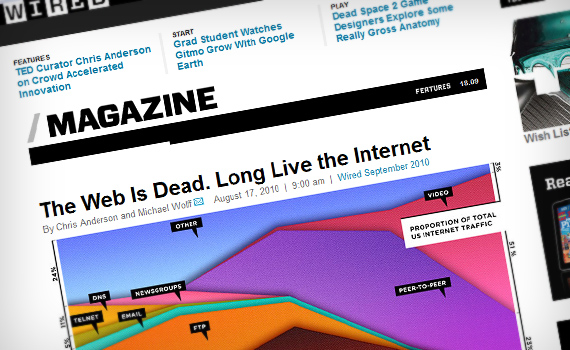 Wired-best-posts-2010-what-makes-great