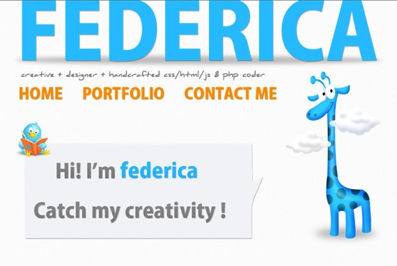 Top Freelance Jobs for Web Designers - 1stWebDesigner