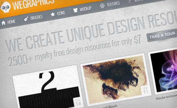 Wegraphics-make-money-design-blog