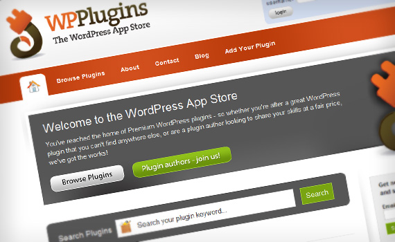 wpplugins-make-money-design-blog