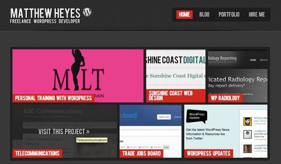 Web designer work from home jobs