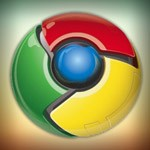 Introducing Google Chrome: All In One Super Charged Guide