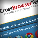 10 Useful Tools For Cross-Browser Compatibility Check