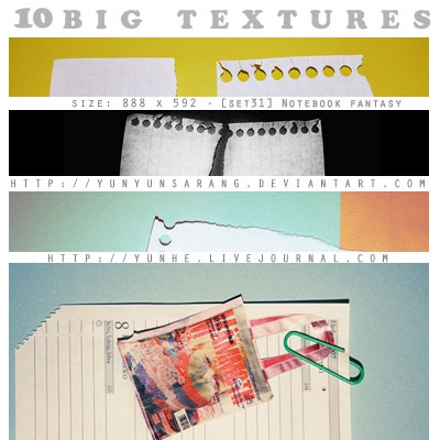 10_big_textures___notebook
