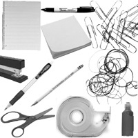 13-various-office-tools
