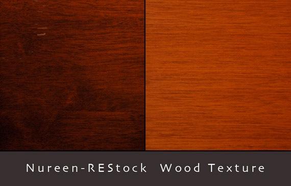 2-huge-wood-textures