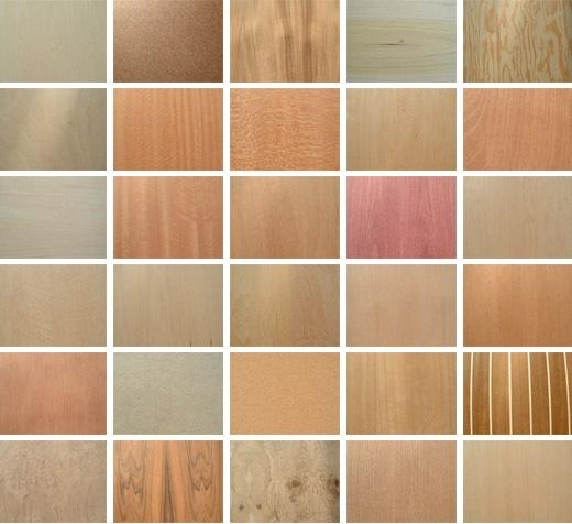 45_Wood_Textures