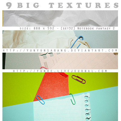 9_big_textures___notebook_2