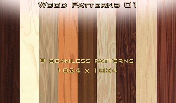 9-seamless-wood-patterns
