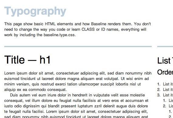 Baseline - Typography.jpg