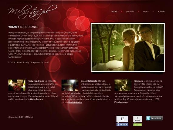 Best of Web Design-flickr-groups-logo-web-design