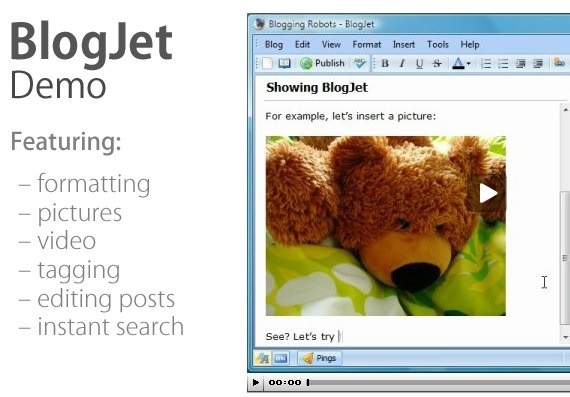 BlogJet - blog client for Windows.jpg