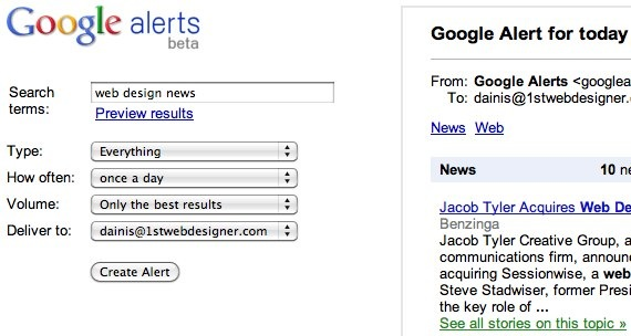 Google Alerts - Monitor the Web for interesting new content.jpg