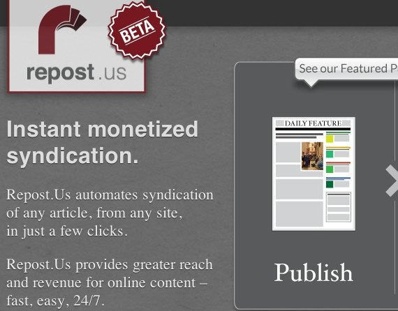 Repost.Us - Instant Monetized Syndication.jpg