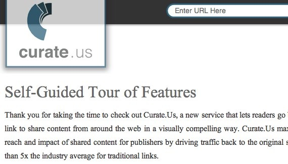 Self-Guided Tour of Features | Curate.Us.jpg