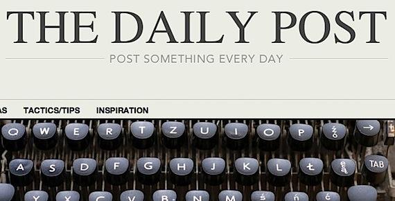 Tactics_Tips | The Daily Post at WordPress.com.jpg