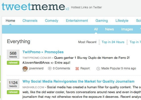 TweetMeme - Search and Retweet the Hottest Stories on Twitter.jpg