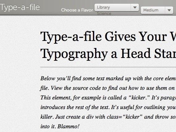 Type-a-file.jpg