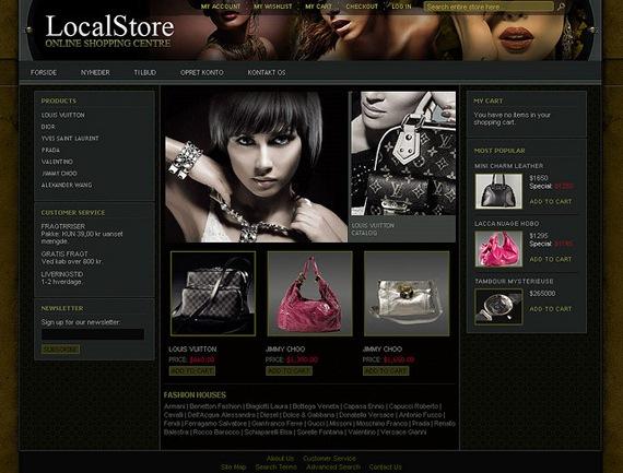 Web ultimate2-flickr-groups-logo-web-design