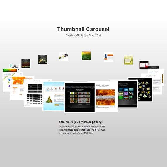 Web ultimate-flickr-groups-logo-web-design