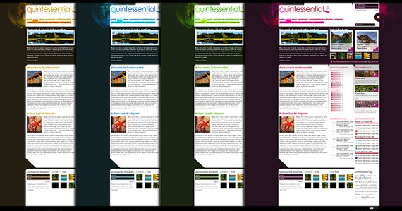 WooThemes-flickr-groups-logo-web-design