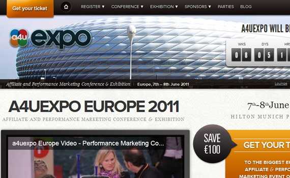 A4u-expo-conferences-design-development-worth-attending