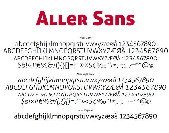 aller-sans-free-high-quality-font-web-design